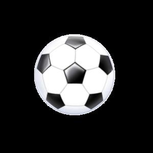 Folieballonnen Sport en Spel