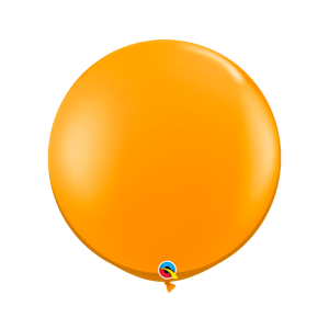 Megaballonnen