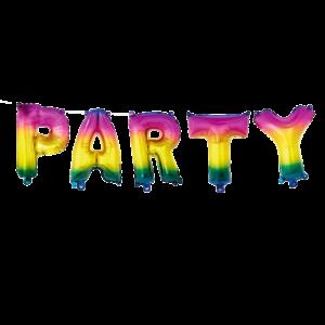 Regenboog / Pride