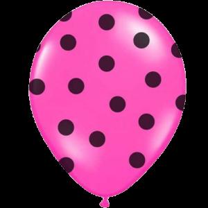 Stippen - Dots