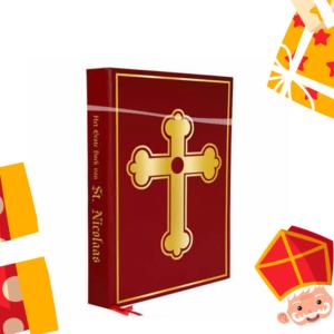 Sinterklaas - Accessoires Sinterklaas
